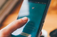 Twitter's new rules prohibit bulk tweeting to fight spam