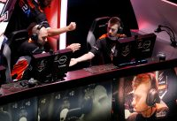 Two major eSports players associations are in the works