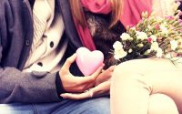 Valentine's Day Searches Lead To Increase In Online Average Order Value