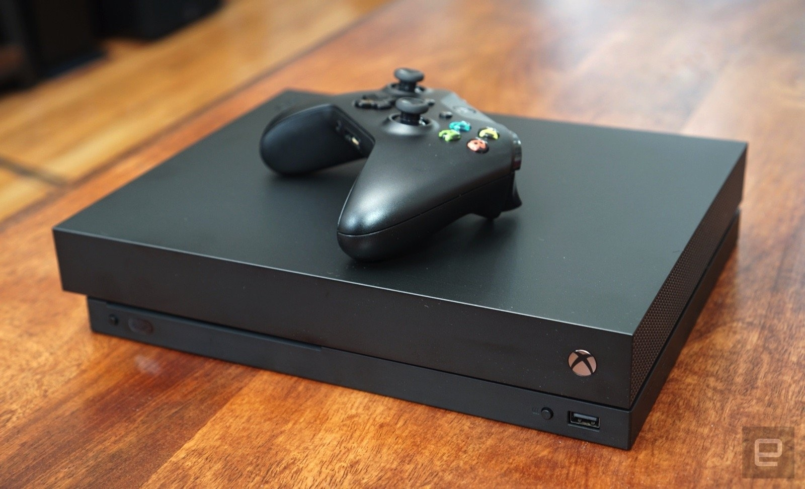 Xbox One will automatically use your TV's game mode | DeviceDaily.com