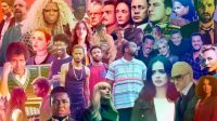 Your Creative Calendar: 99 Things To See, Hear, And Read This March