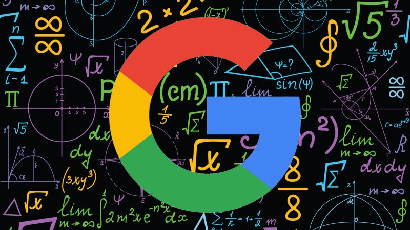 Hijacking Google search results for fun, not profit: UK SEO uncovers XML sitemap exploit in Google Search Console | DeviceDaily.com