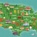 Food Truck Regulation Size By State