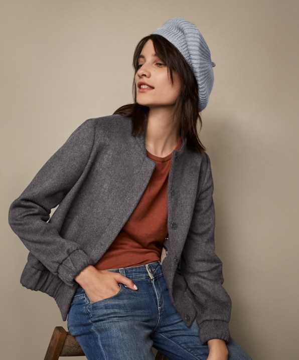 These Are 8 Must-Have Pieces For Women's Work Wardrobes | DeviceDaily.com