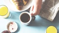 3 Morning Routine Tweaks To Get You Out The Door And To Work On Time