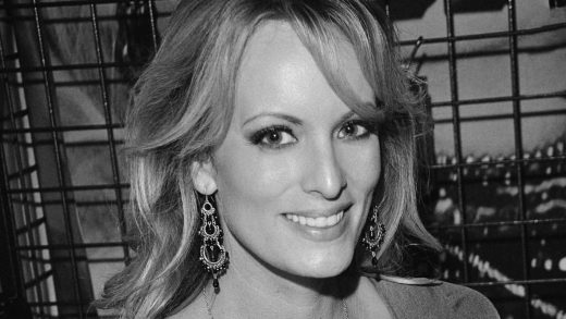 """""""60 Minutes"""" Stormy Daniels live-stream: How to watch the big CBS interview without a TV"""