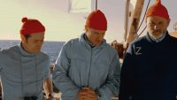 A Comprehensive Guide To What Makes A Wes Anderson Movie