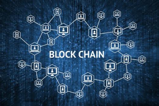 AI and Blockchain Tech Are The Future of Successful Trading