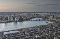 Boston Tech Watch: Terrafugia, Akamai, Brightcove, Zaius & More