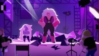 Dove Partners With Cartoon Network To Boost Young Girls' Self-Esteem