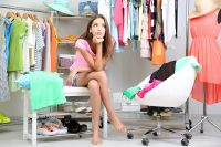 E-Commerce Startups Open Door to Endless Virtual Closet