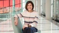 Exclusive: USA Today's New Publisher Is Gannett Veteran Maribel Wadsworth