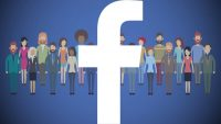 Facebook pilots program to help creators build advertiser relationships & drive fan engagement