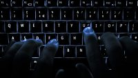Feds: Iranian hackers compromised more than 8,000 academic email accounts