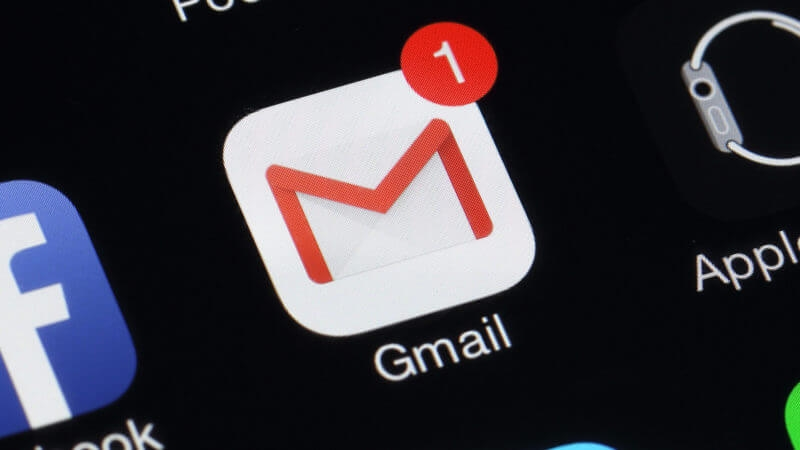 Gmail's upcoming redesign to include more app integration, smart replies  and  offline support | DeviceDaily.com