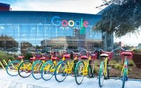 Google Invests $300M In Tools To Help Digital Publishers