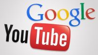 Google Search Taking A Backseat To YouTube?