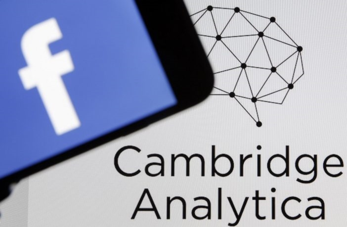 Google Searches, Facebook Brand Posts Show Two Sides Of Cambridge