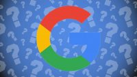 Google Surveys now available in more than 50 countries