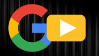 Google launches Reach Planner for YouTube & video ad forecasting in AdWords