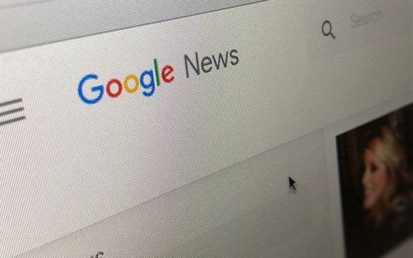 Google's $300 Million Initiative Fights Fake News, Helps Publishers Generate Revenue | DeviceDaily.com