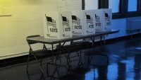 Here are the four new ways Facebook says it's protecting election security