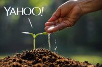 High Court Declines To Hear Yahoo 'Dead Man' Case