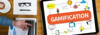 How To Enhance Talent Management Through Gamification