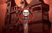 Hulu won't adapt horror comic 'Locke & Key' after all