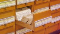 It's surprisingly easy to make government records public on Google Books
