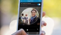 LinkedIn Adds Video For Sponsored Content, Company Pages