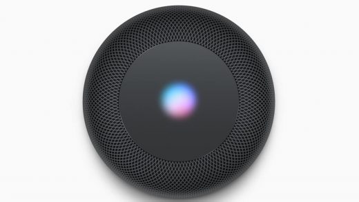 Maybe Apple's HomePod Is Just A Niche Product. And Maybe That's OK