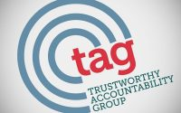 More Than 500 Companies Have Sought TAG Registration