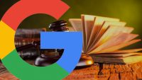 Oracle's $9 billion Java lawsuit against Google back from the dead