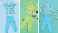 PBS Kids and Zappos are launching a line of adorable autism-friend clothes