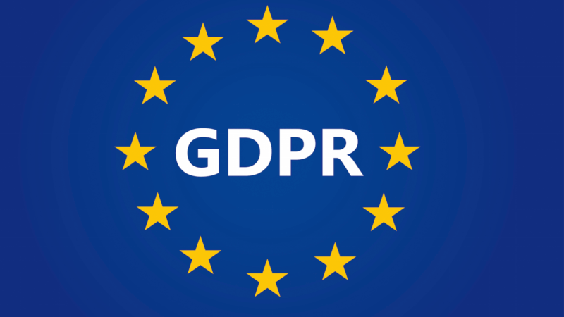 Parsons Lab launches an online platform to generate GDPR legal docs   DeviceDaily.com