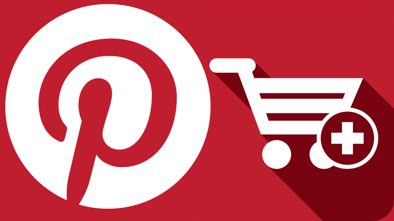 Pinterest Shopping Ads now out of testing, available to hundreds of advertisers | DeviceDaily.com