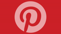 Pinterest's head of ad products exits company less than 6 months after taking over ad business