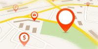 Police Asking Google For Mobile Location Device Data To Help Solve Crimes