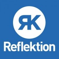 Reflektion Names Villeneuve President, Maqsood VP