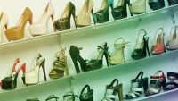 Report: Nine West may be heading for bankruptcy