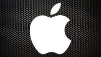 Report: Sales of Apple smart speaker stall
