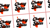Rotten Tomatoes For Women: CherryPicks Is An All-Female Movie Review Site