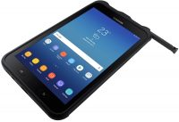 Samsung's commercial-grade Galaxy Tab Active 2 is available in the US
