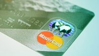 Signing off: 4 reasons Mastercard says it's killing your signature next week