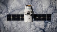 SpaceX just got FCC approval to provide satellite-based broadband around the world