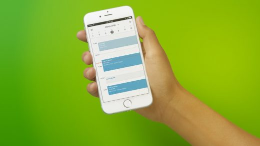 Square combines scheduling and payments for sole proprietors