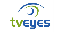 TVEyes Presses Court To Reconsider Video Clips