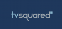 TVSquared Secures $8 Million In Funding To Advance Expansion, Technology Plans