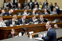 The Zuckerberg hearings were a wasted opportunity
